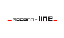 MODERN-LINE