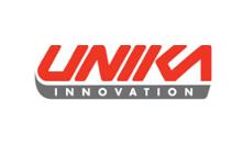 UNIKA INNOVATION