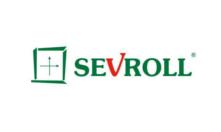 SEVROLL
