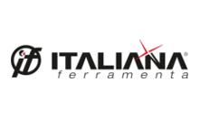 ITALIANA-FERRAMENTA